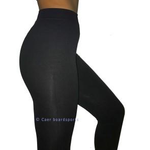 VivaSport Thermal pants long