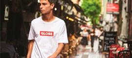 boardshort surfshort t-shirt kopen groningen