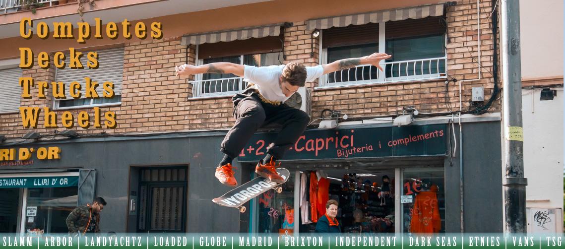 longboards_skateboards-snowboards_groningen_2020
